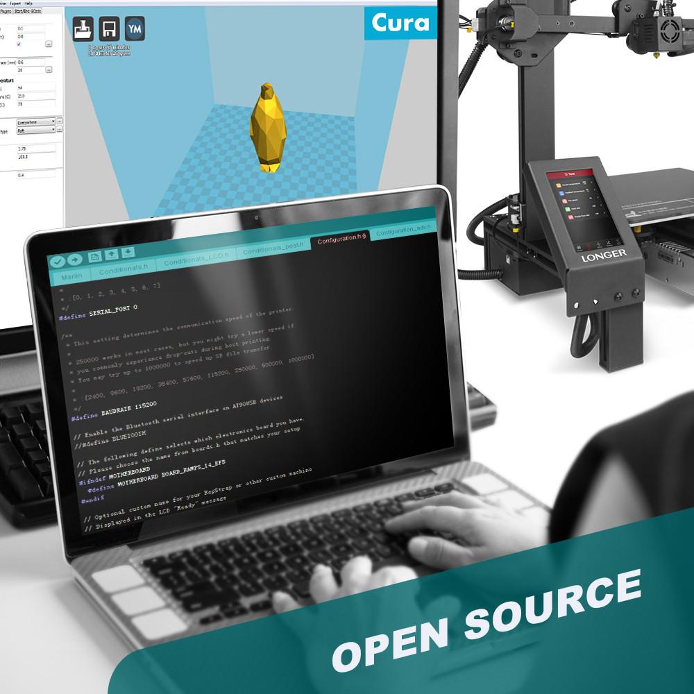 LONGER LK4 PRO 3D Printer (5).jpg