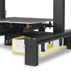 LONGER LK4 3D Printer (7).jpg