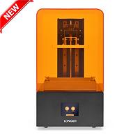 Orange 4K.png