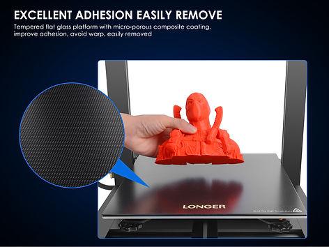 LONGER LK5 PRO 3D Printer  (9).jpg