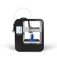 Longer Cube 2 3D Printer.jpg