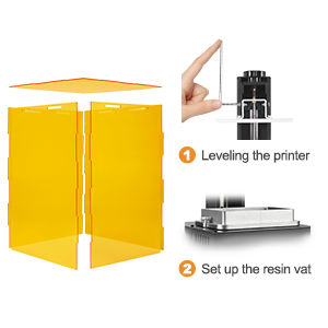 LONGER Orange 30 3D Printer (6).jpg