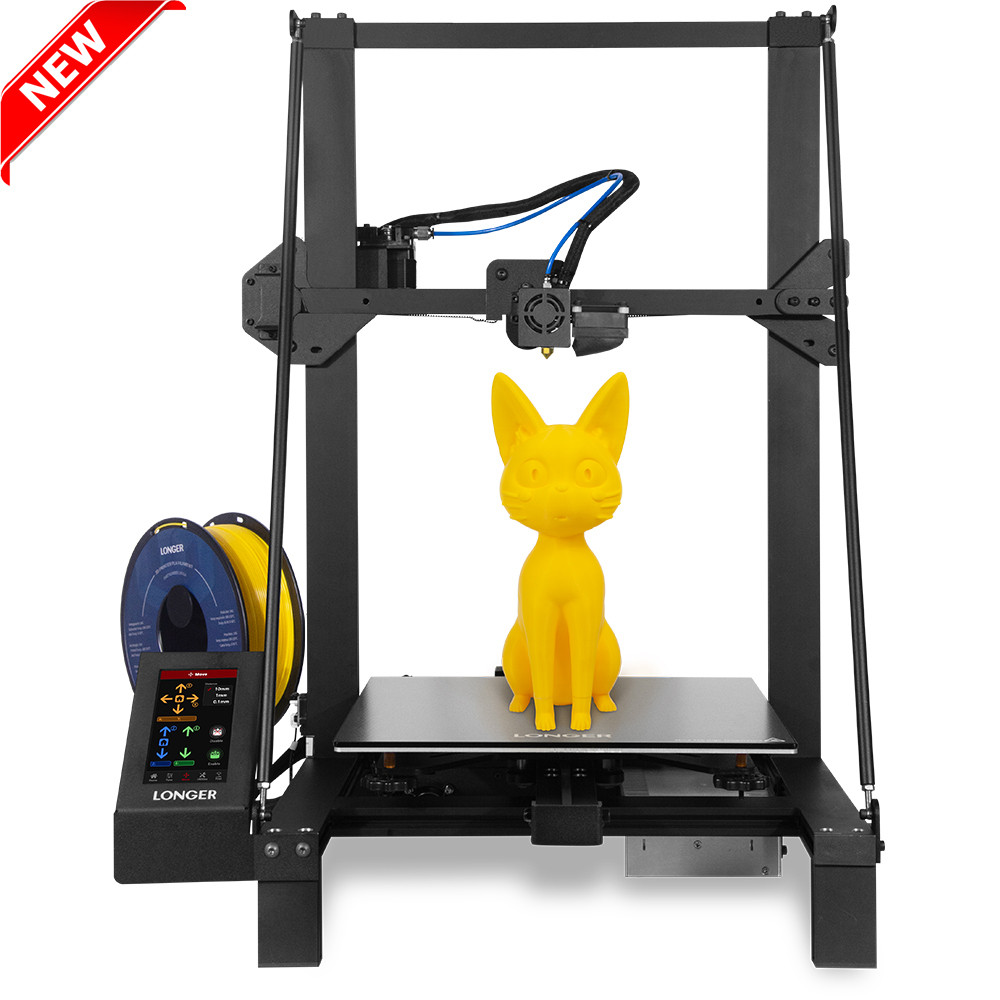 LONGER LK5 PRO 3D Printer (2).jpg