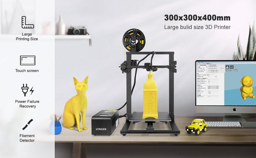 Longer LK1 3D Printer (18).jpg