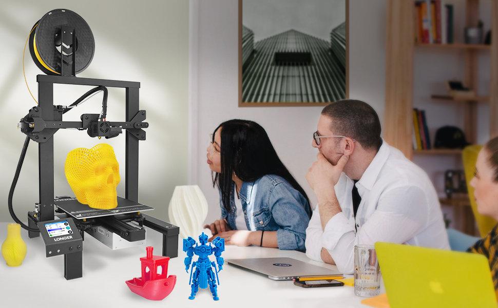LONGER LK4 3D Printer (10).jpg