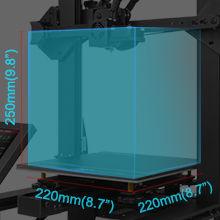 LONGER FDM 3D Printer LK4 PRO (14).jpg