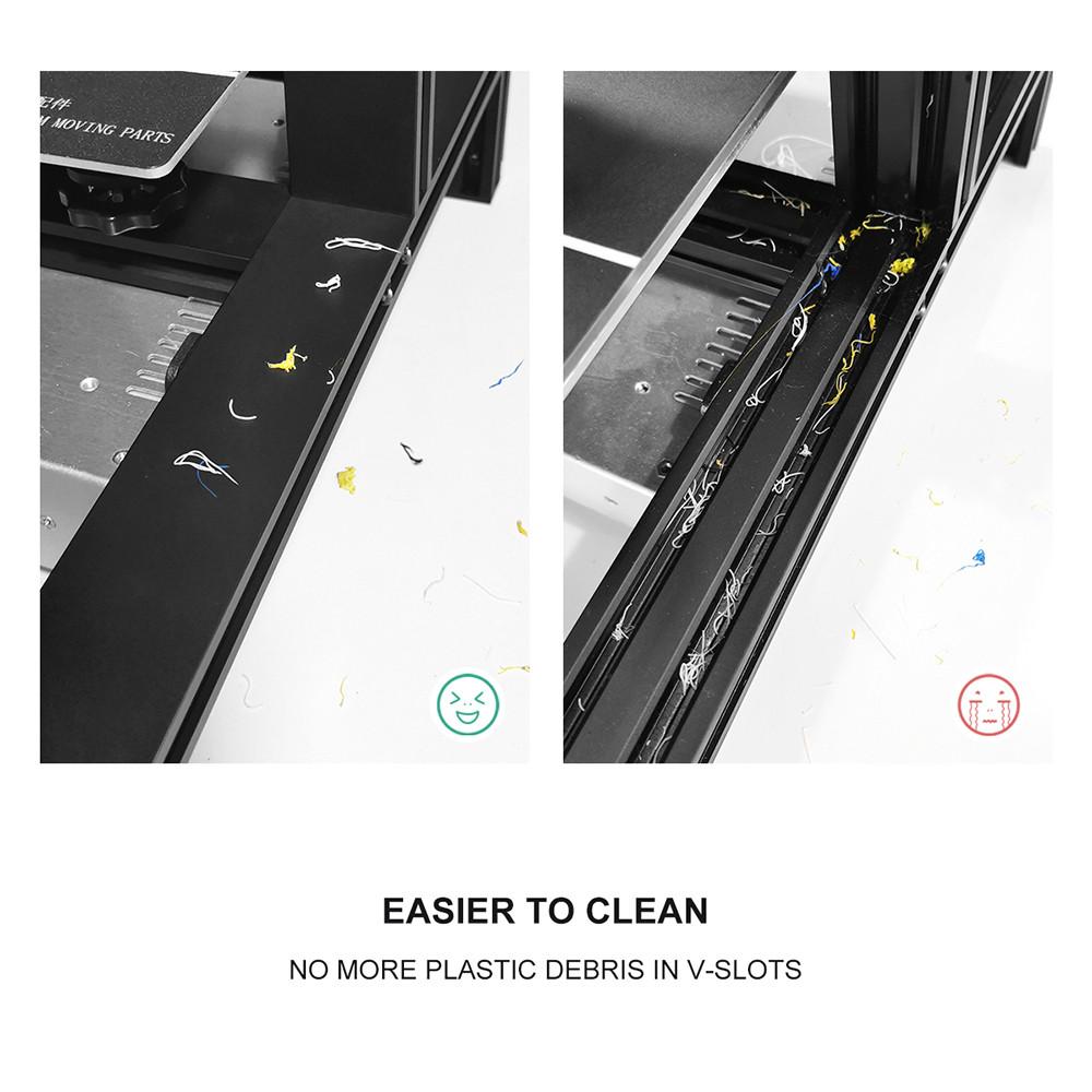 LONGER LK4 PRO 3D Printer (8).jpg