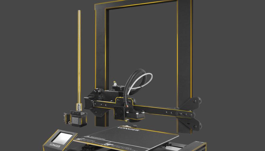 LONGER LK4 3D Printer (4).jpg