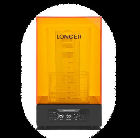 Longer Wash & Curer Machine (4).png
