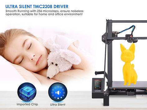 LONGER LK5 PRO 3D Printer  (10).jpg