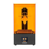 Longer Orange 30 3D Printer.jpg