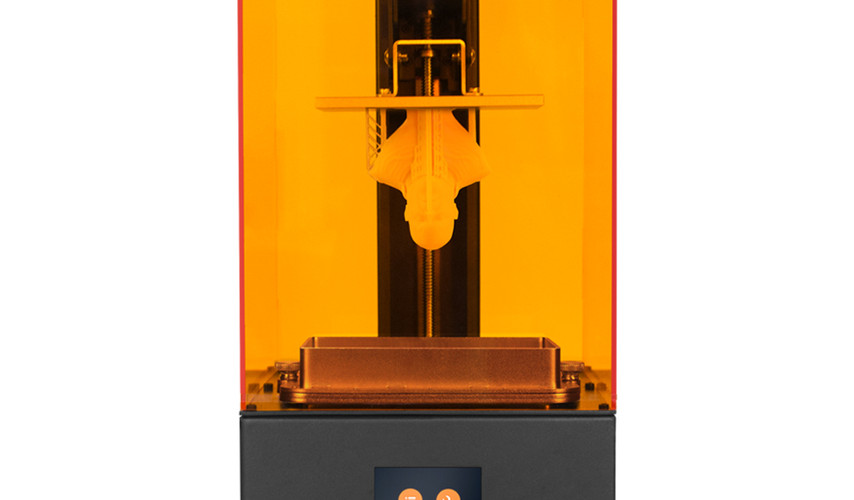 Longer Orange 30 3D Printer.jpg