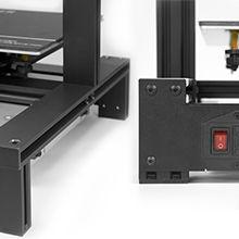 LONGER FDM 3D Printer LK4 PRO (8).jpg