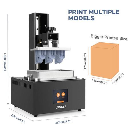 LONGER Orange 30 3D Printer (3).jpg