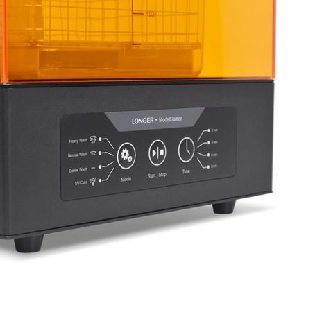 Longer Wash & Curer Machine (2).jpg
