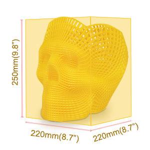 LONGER LK4 3D Printer (12).jpg