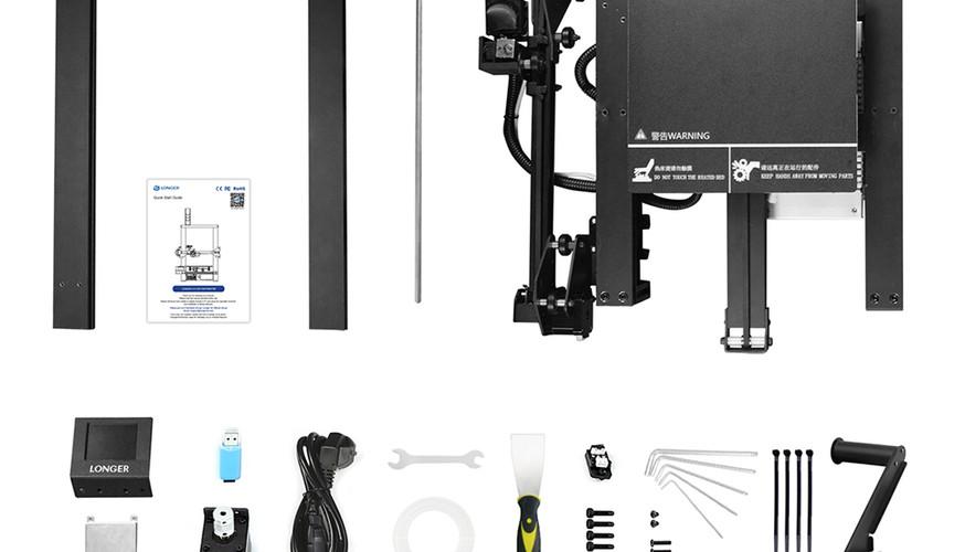 LONGER LK4 3D Printer (1).jpg