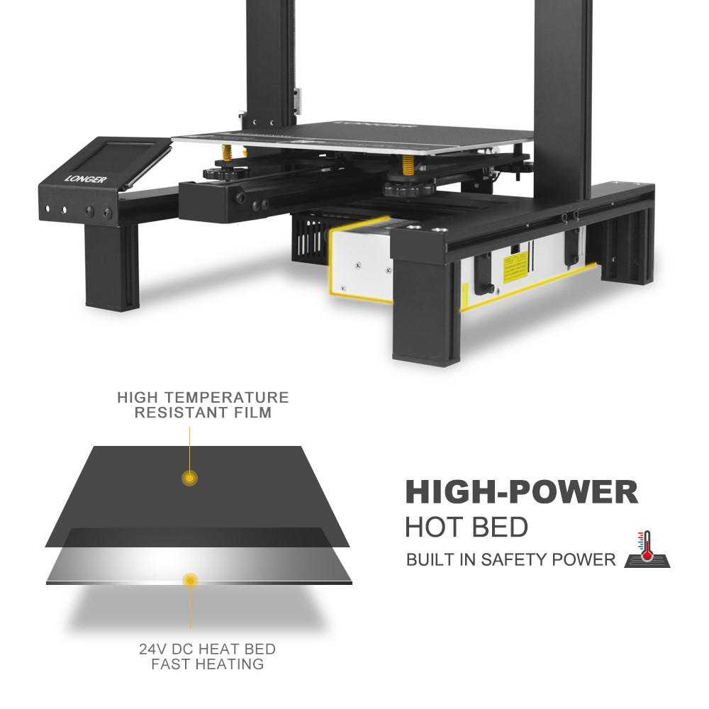 LONGER LK4 FDM 3D Printer-6.jpg