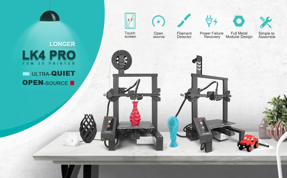 LONGER LK4 PRO 3D Printer (9).jpg