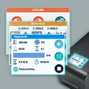 Longer LK1 3D Printer (23).jpg