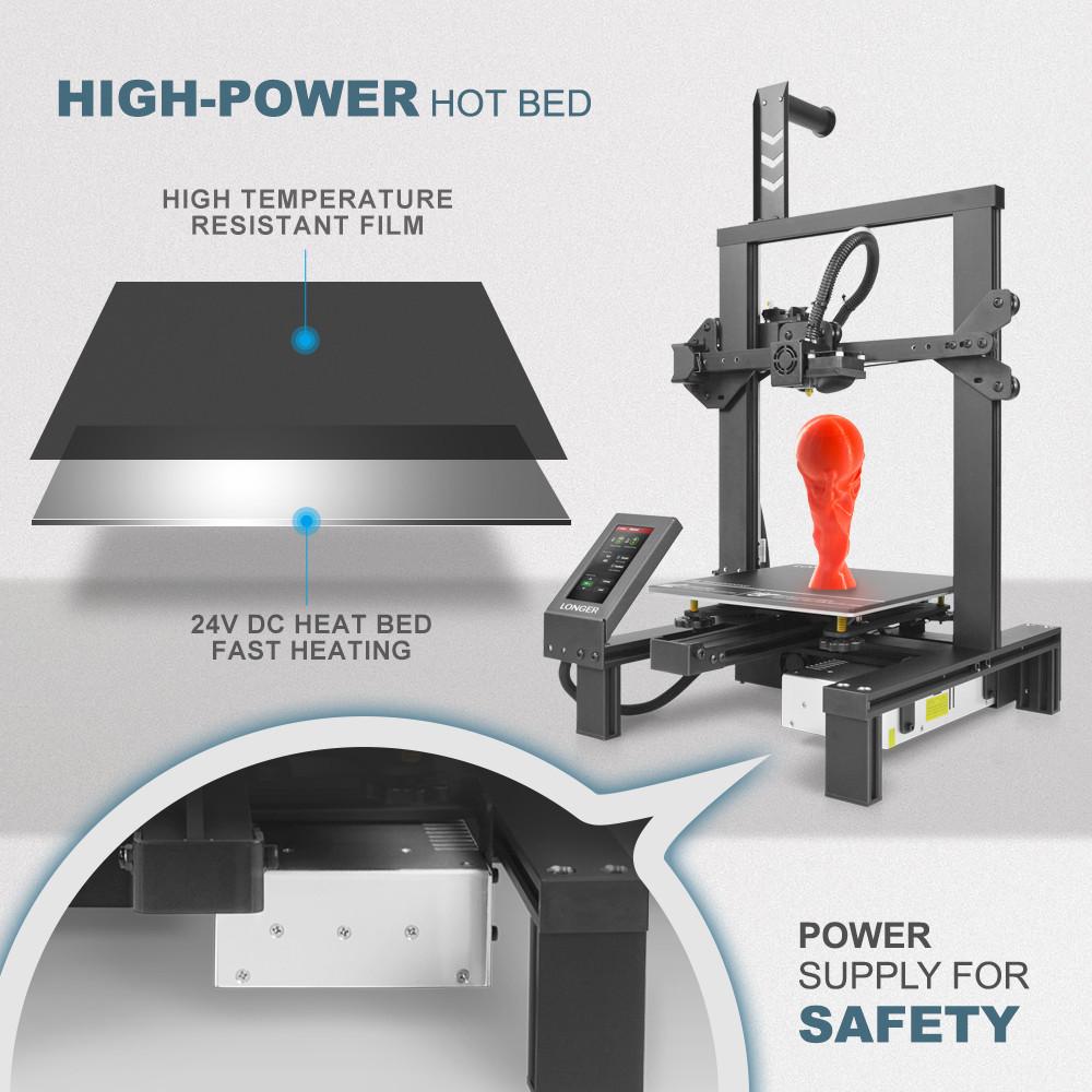 LONGER LK4 PRO 3D Printer (7).jpg