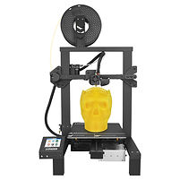 Longer LK4 FDM 3D Printer