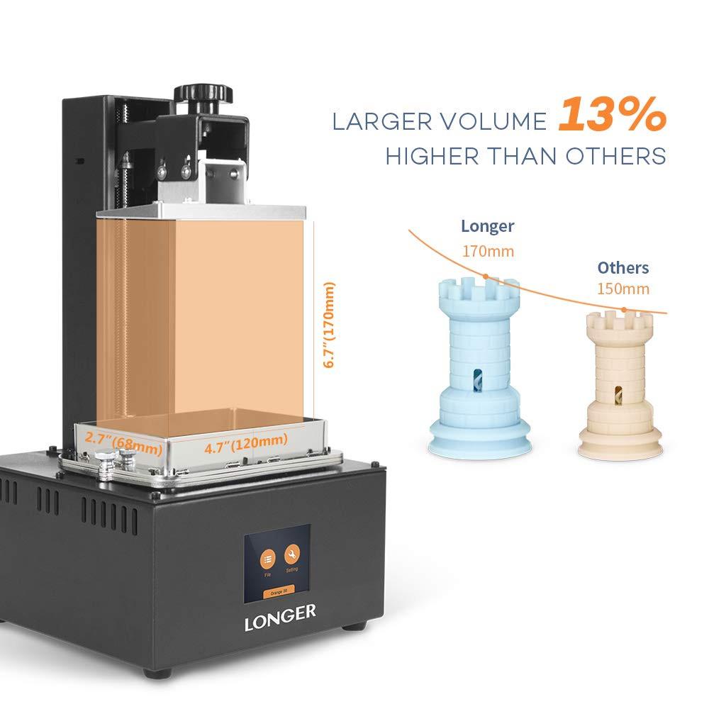 LONGER Orange 30 3D Printer (5).jpg