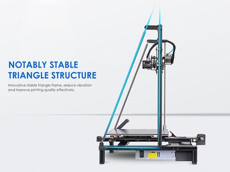 LONGER LK5 PRO 3D Printer  (8).jpg