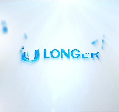 Longer LK4 PRO FDM 3D Printer