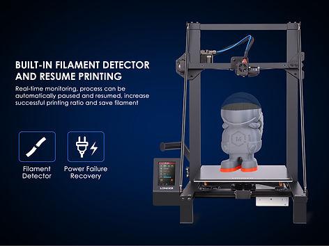 LONGER LK5 PRO 3D Printer  (12).jpg