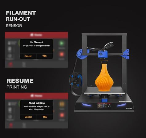 LONGER LK1 PRO 3D Printer (1).jpg
