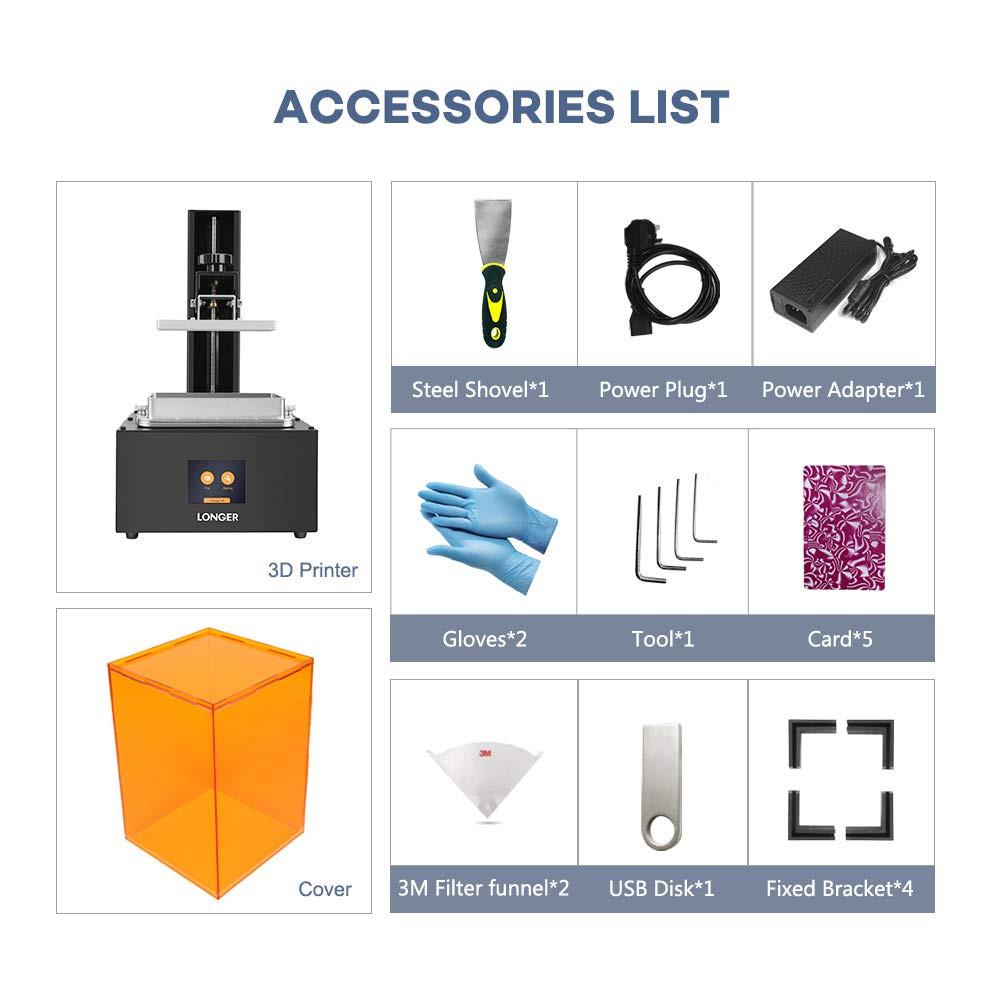 LONGER Orange 30 3D Printer (4).jpg