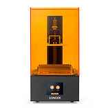 Longer Orange 10 3D Printer.jpg