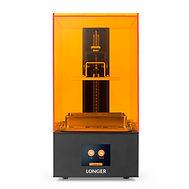 Longer Orange 10 3D Printer.jpg