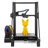 LONGER 3D Printer LK5 PRO