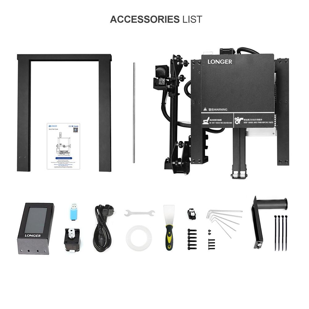 LONGER LK4 PRO 3D Printer (4).jpg