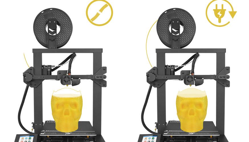 LONGER LK4 FDM 3D Printer-5.jpg