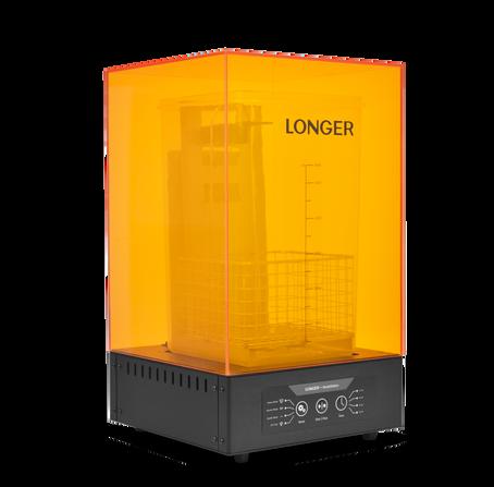 Longer Wash & Curer Machine (3).png