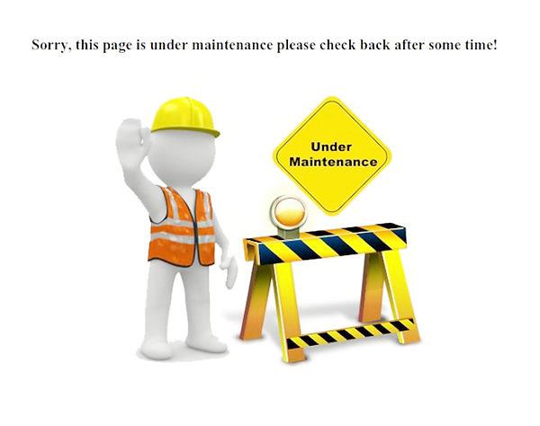 under maintenance.jpg