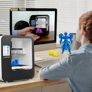 LONGER CUBE 2 3D PRINTER (14).jpg