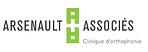 Logo_Arsenault_et_associés.png