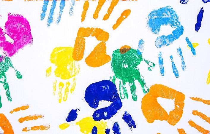 kid-s-hand-printed-white.jpg