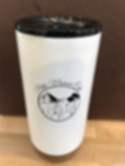 Resuable Cup.jpg