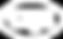 Opticien Loyd 公式ホームページロゴsmall