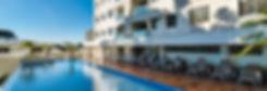 fachada piscina.jpg