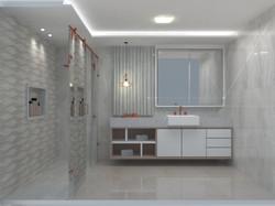 banheiro 09