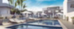 residencial-paineiras_0003_Piscina.jpg