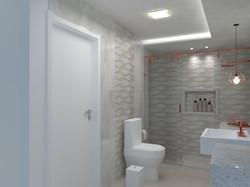 banheiro 11
