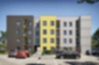 2. fachada_Easy-Resize.com.jpg