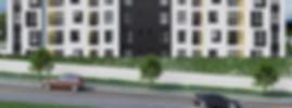 hyp_araucaria_ext1.jpg
